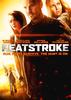 HEATSTROKE (2014)