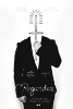 REGARDEZ (2016)