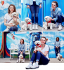 THE PET COLLECTIVE (2016)