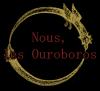 NousLesOuroboros