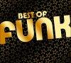 funk-ofifi