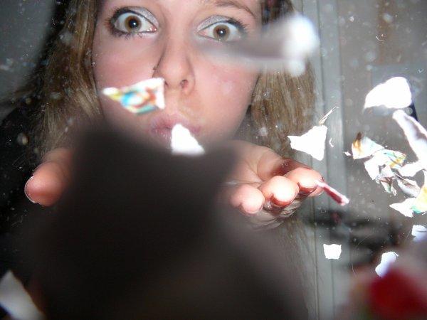 mardi 27 décembre 2011 22:32
