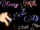 Photo de Crazy-Killa-Dj