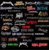 Longue Vie au Metal