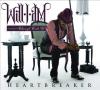 Heartbreaker (Feat. Cheryl Cole)