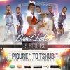 Cinq-etoiles-music