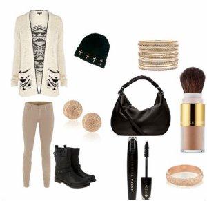 Rubrique : ton blog référence te présente des tenues divers →