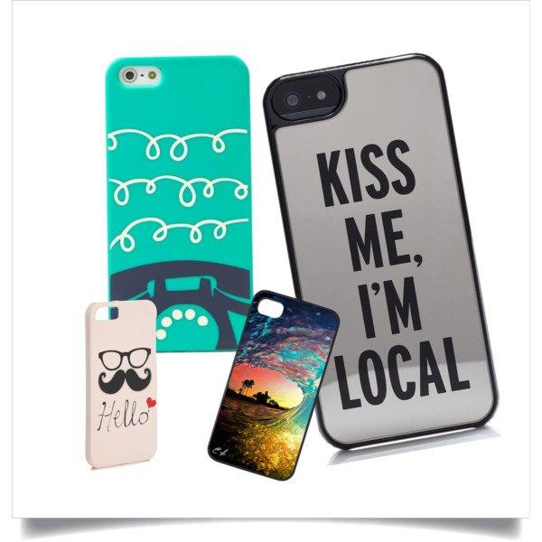 Rubrique : ton blog référence te présente des accessoire pour vos téléphones portables iphone→