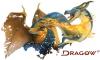 Dragow-29200
