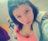 #`. Aamélie  TU CONNAiT PAAS  ; C'ST MM MOI ♥