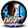 First-007-Federation