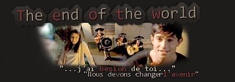 La Sélection Vidéo  ROSWELL - Max & L'orchestre Mariachie  { Saison 02 - Épisode 05 }   - Sommaire -