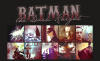 The Movie's ¦  Batman  Begins   - Batman The Dark Knight - Batman The Dark Knight Rises  - Sommaire -