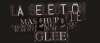 La Sélection Vidéo ¦ GLEE - Rumour Has It / Someone Like You {Mashup - Glee Cast}    - Sommaire -