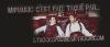 "MIPMusic Tagué Par... ¦ ""Strockofluck ""  - Sommaire -"