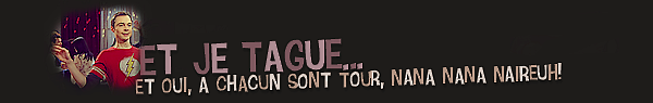 """MIPMusic Tagué Par... ¦ """"Amazing-Harper""""  - Sommaire -"""