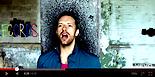 "Coldplay  ""MYLO XYLOTO"" New Album    - Sommaire -"