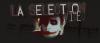 La Sélection Vidéo - Un Peu  Loufoque N°02   - Sommaire -