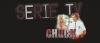 ₪ Série TV - Chuck  ₪   - Sommaire -