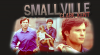 ₪ Série TV - Smallville  ₪   - Sommaire -