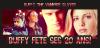 ✿ Série TV - Buffy a 20 Ans  ✿   - Sommaire -