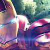 Iron Man 3 All Soundtracks / ♥ Iron Man 3 - Brian Tyler (2013)