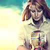Iron Man 3 All Soundtracks / ♥ Iron Man 3 - Brian Tyler (2013)