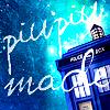 Illustration de '♫ I Am the Doctor - Doctor Who'