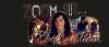 """Zoom sur... ¦ """"Smallville"""" -   {   Lois  & Clark Saison 09 """"Salvation"""" }   - Sommaire -"""