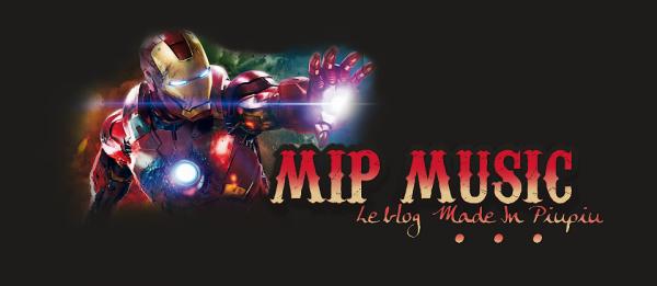 MIPMusic De Retour?    - Sommaire -