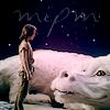Never Ending Story - Limahl / ♞ Never Ending Story - L'Histoire sans Fin (2009)