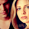 ♥ Buffy Main Title Theme