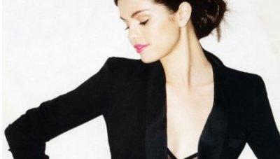 Selena Gomez aura une série où elle piégera des stars