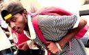 Photo de N-Abdi976
