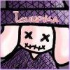 Tchupika-chan