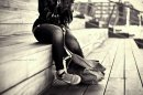 Photo de Sad-Renunciation