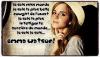 Mon montage pour le concours de Fan-de-Emma-Watson