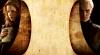 Fond d'écran pour Serpentano-Gryffondora