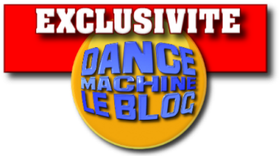 TOURNEE DANCE MACHINE 2011