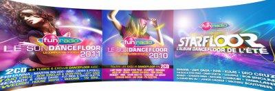 RETOUR GAGNANT DE LA DANCE