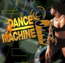 Photo de dancemachine2
