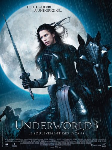 Underworld 3