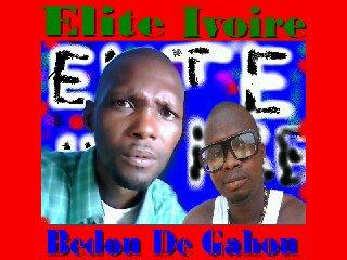 Elite Ivoire / Bedou De Gahou (2013)