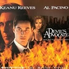 Mes films préférés (le 03/08/12)