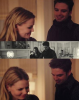 "sebastian stan ""so happy"" avec Jennifer Morrison"