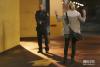 article spécial Emma Swan ( Jennifer Morrison)