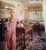instyle magazine 2013