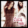 LucyHale-Music