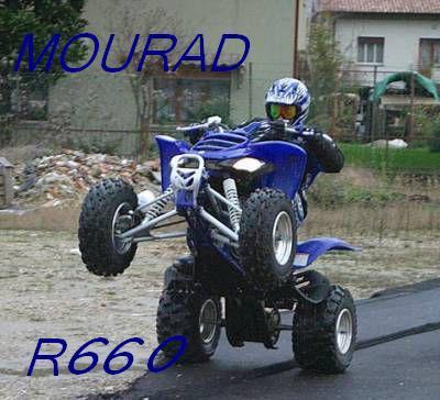 Blog de mouradr660