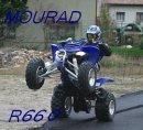 Photo de mouradr660